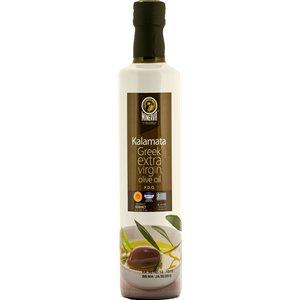 MINERVA PDO Kalamata Greek Extra Virgin Olive Oil 500ml