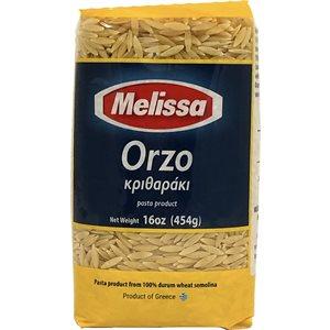 MELISSA Orzo