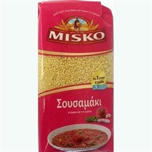 MISKO Peponaki 500g