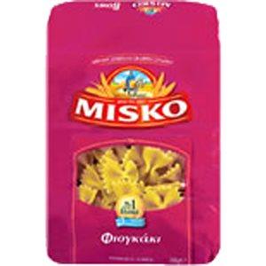 MISKO Bows (Fiogati) 500g