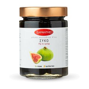SARADIS Fig Sweets 1lb