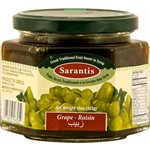 SARADIS Grape Sweets 1lb