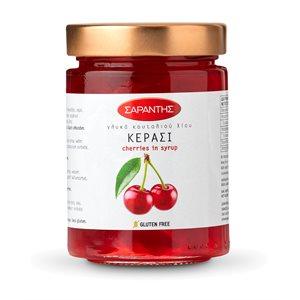 SARADIS Sour Cherry Sweets 1lb