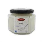 SARADIS Vanilla Sweets 1lb