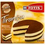 JOTIS Tiramisu Mix 675g