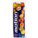 AMITA Motion Multivitamin Juice 1L
