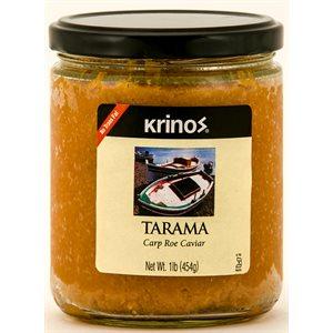 KRINOS Tarama 1lb