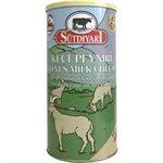 SUTDIYARI Goat's Milk Cheese 1kg