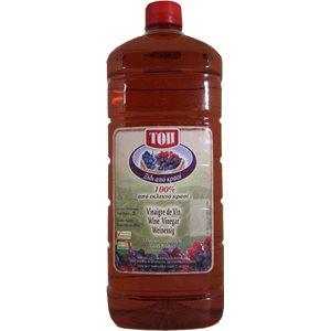 TOP Wine Vinegar 2L