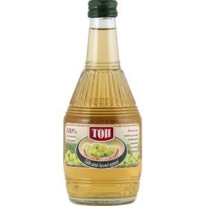 TOP White Vinegar 500ml