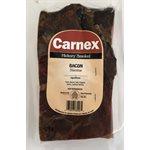 CARNEX Bacon (Slanina)