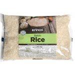 KRINOS Baldo Rice 1kg
