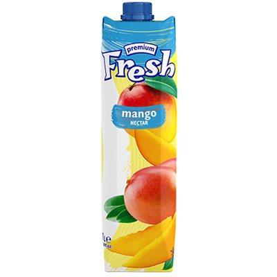 FRESH Premium Mango Nectar 1L
