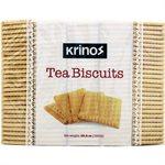 KRINOS Tea Biscuits 1000g
