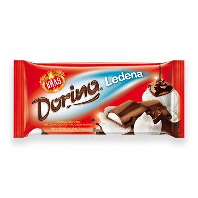 KRAS Ice Filled (Punjenom Ledenom) Chocolate 100g