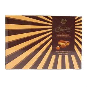 KRAS Bajadera Boxed Chocolates 300g