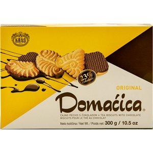 KRAS Domacica Cookies 300g