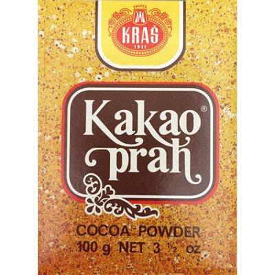KRAS Cocoa Powder 100g