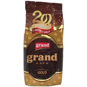 Grand Kafa Gold 200g