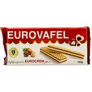 SWISSLION Takovo Eurovafel 180g