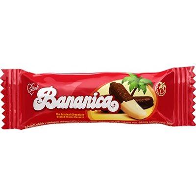 STARK Bananica 25g