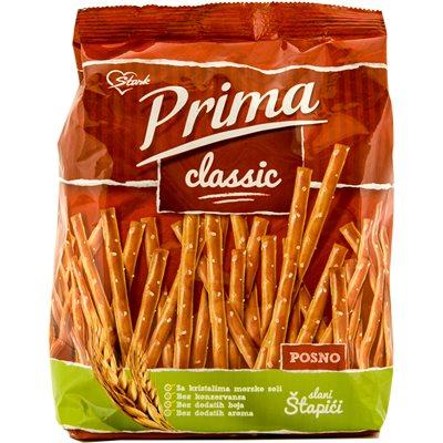 STARK Prima Pretzel Sticks 220g