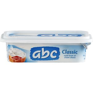 BELJE ABC Cream Cheese 100g