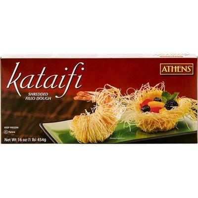 ATHENS Kataifi 1lb