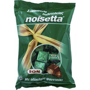 ION Noisetta Pralines 500g