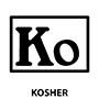 Icon_KoKosher
