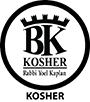 Icon_KosherBalkan